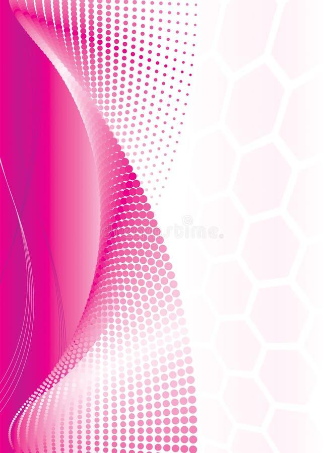 Roze Golf