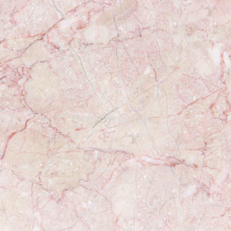 Roze italiaans marmer met natuurlijk patroon stock afbeelding afbeelding 55624357 - Type marmer met foto ...