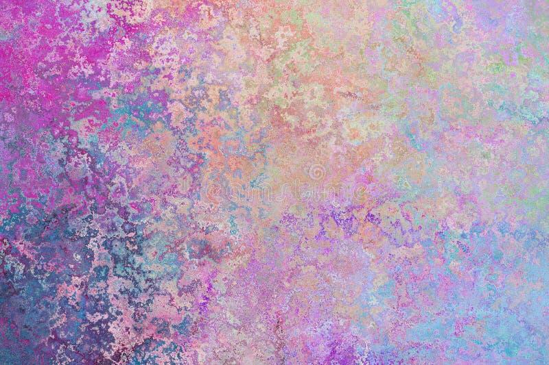 Roze, Purple, Textuur, Sering