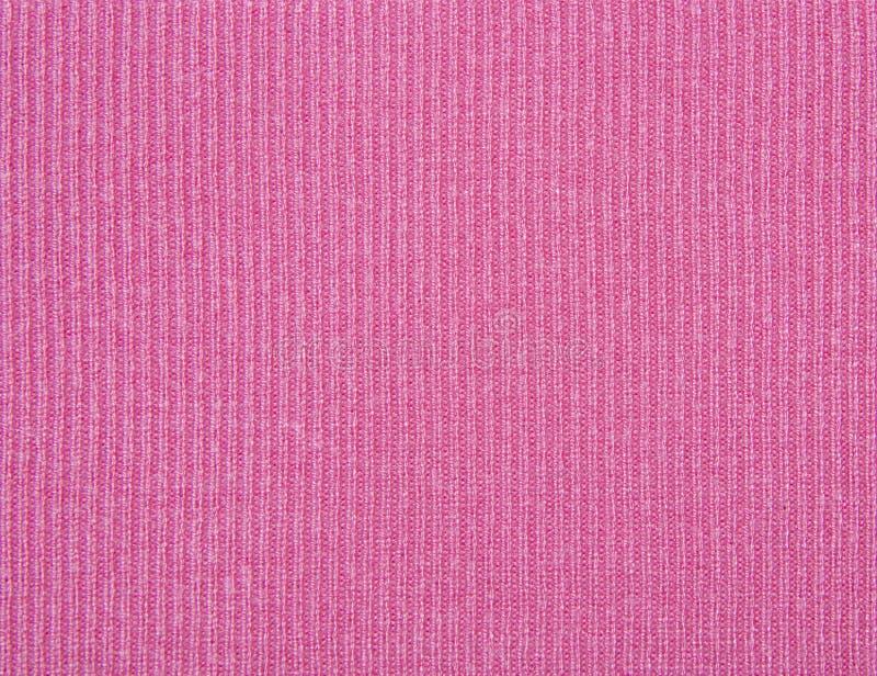 Download Roze stof stock foto. Afbeelding bestaande uit warm, kleding - 29500044