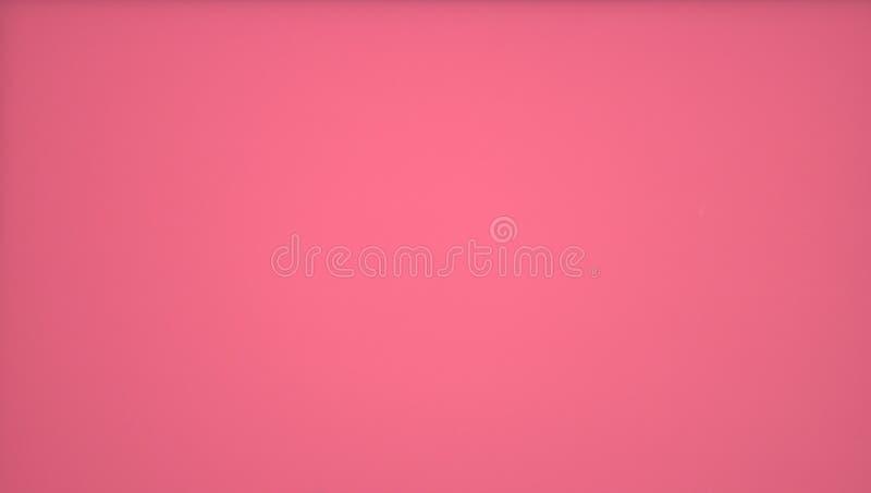 Roze zwart-wit achtergrond Sluit omhoog geschoten Malplaatje, spatie, banner stock afbeeldingen