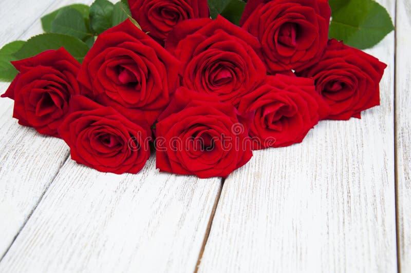 rozen stock afbeeldingen