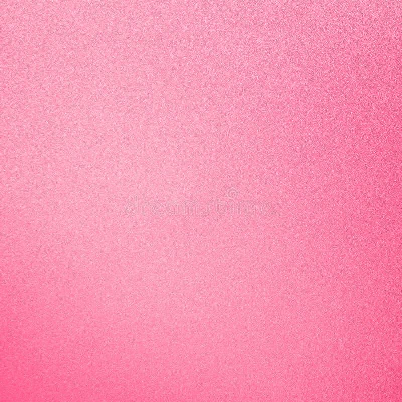 Rozerode van de Gradiënt abstracte studio geweven lichte defo als achtergrond stock afbeeldingen