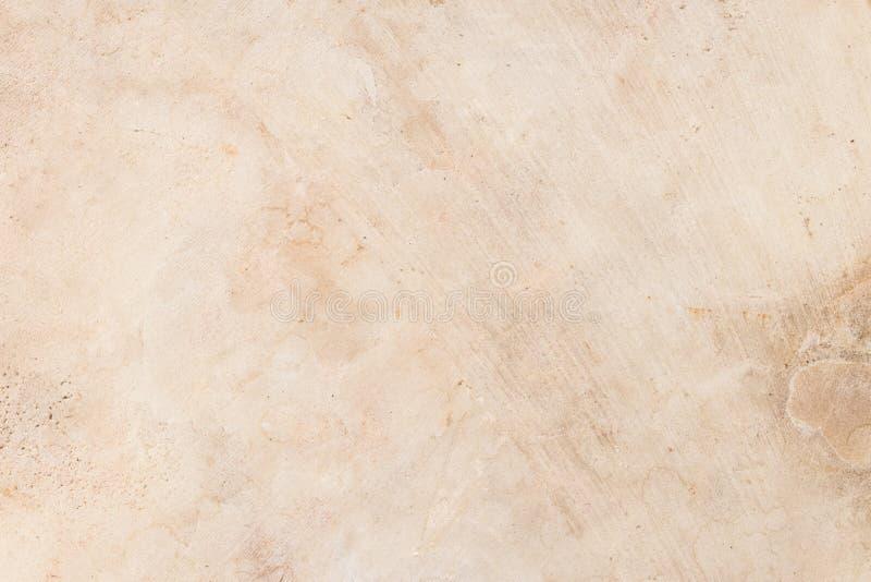 Rozjaśniający plasterka marmurowy onyks Horyzontalny wizerunek Ciepli spokojów kolory Piękny zakończenie w górę tła, onyksowego m obrazy stock
