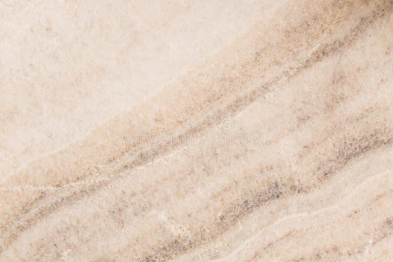 Rozjaśniający plasterka marmurowy onyks Horyzontalny wizerunek Ciepli spokojów kolory Piękny zakończenie w górę tła, onyksowego m fotografia royalty free
