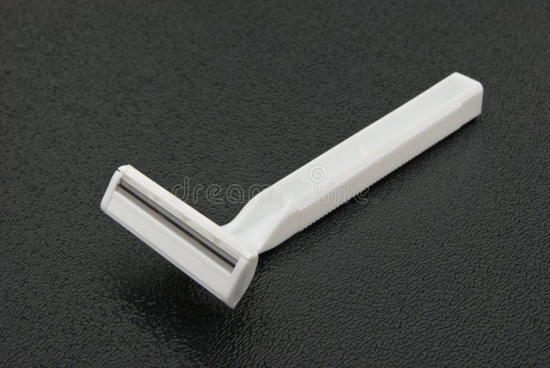 rozporządzalna wiórkarka zdjęcie stock