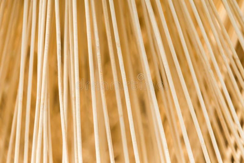 Rozporządzalny chopsticks tło obrazy royalty free