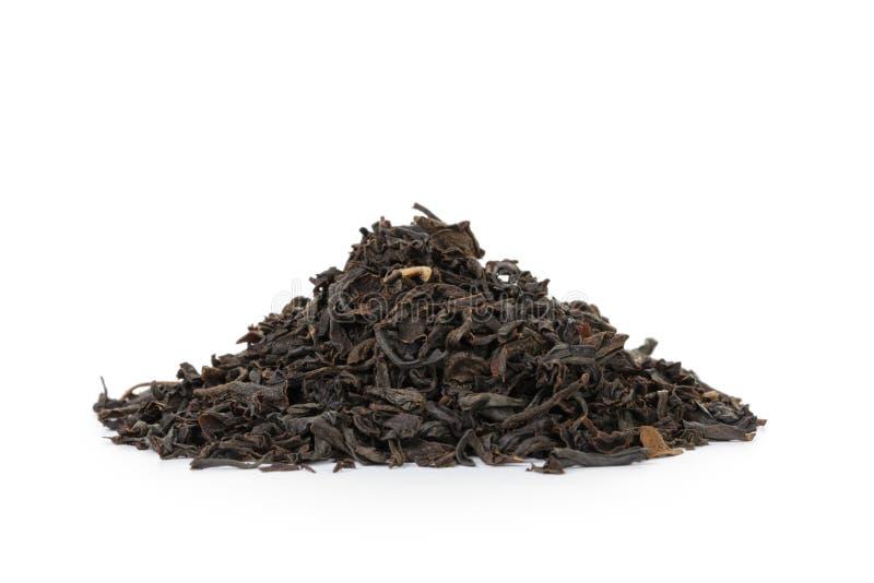 Download Rozsypisko Czerni Sucha Herbata Obraz Stock - Obraz złożonej z ziołowy, organicznie: 41955435