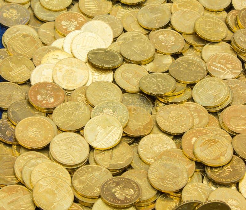Download Rozsypisko Stara Brudna Kolekcja Monety Dla Sprzedaży Obraz Stock - Obraz złożonej z gospodarka, zbliżenie: 57654417