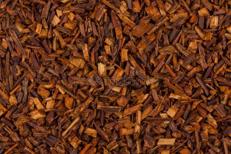 Download Rozsypisko Susi Rooibos Herbaciani Zdjęcie Stock - Obraz złożonej z organicznie, natura: 106918152