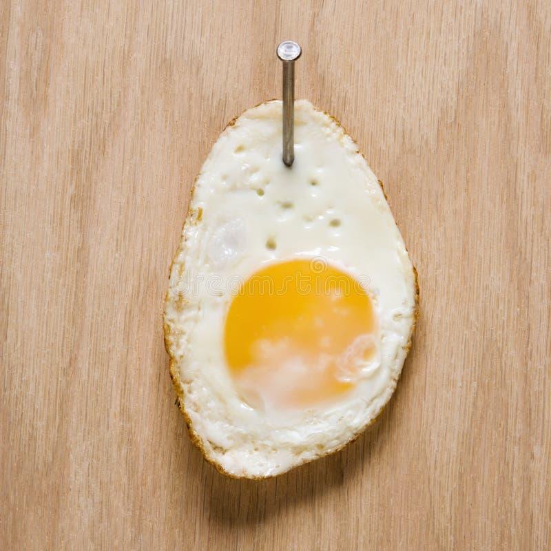 rozumiecie jajko drewna obrazy royalty free