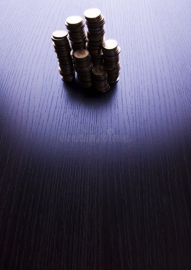 rozwiązania finansowe zdjęcia royalty free