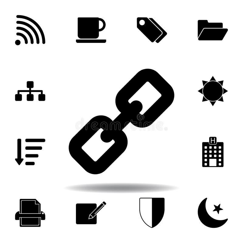 Rss, icona dei wi fi I segni ed i simboli possono essere usati per il web, logo, app mobile, UI, UX illustrazione vettoriale