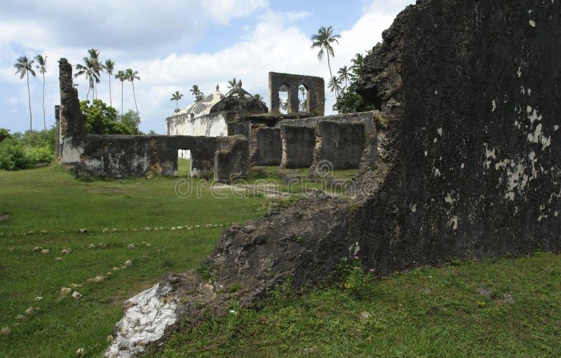 Download Palácio de Marhubi imagem de stock. Imagem de objeto - 29838067