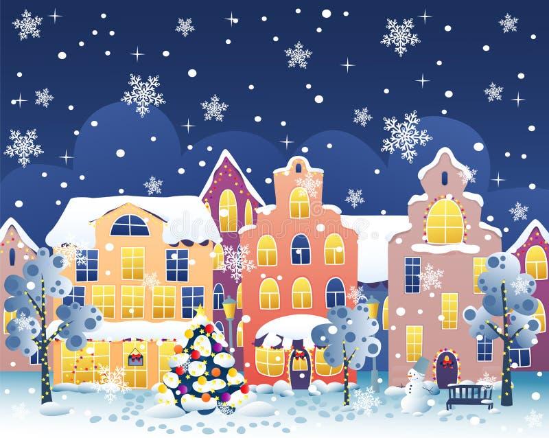 Rua do Natal