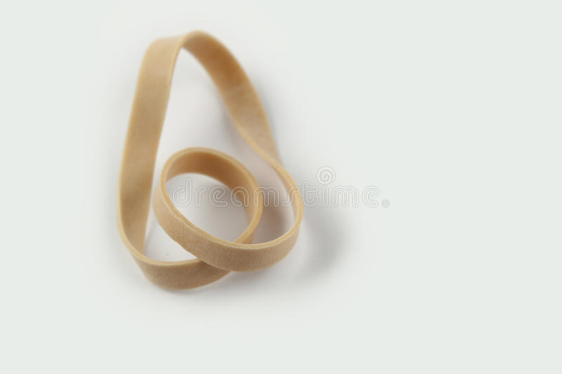 Download Rubber Band Royalty Free Stock Image - Image: 24377206