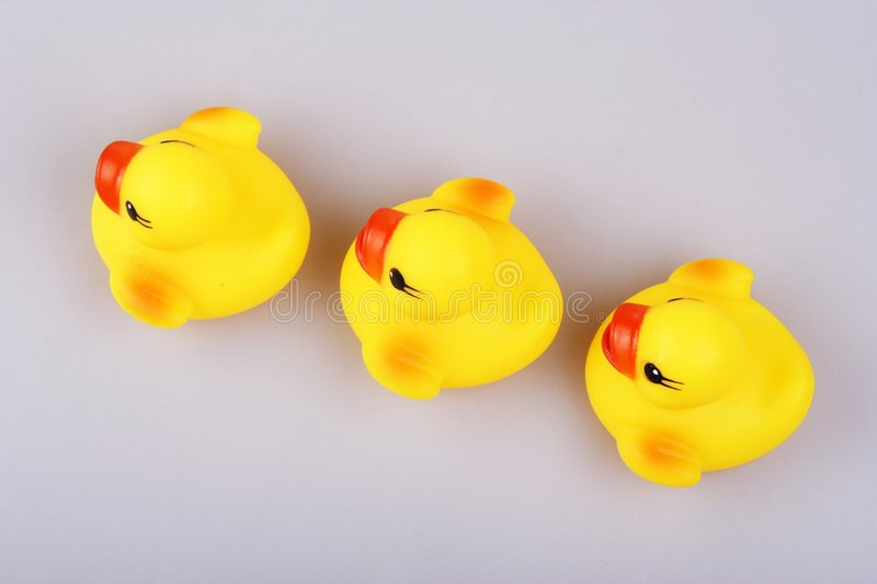 Download Rubber Duck stock image. Image of infant, line, duckiy - 1408055