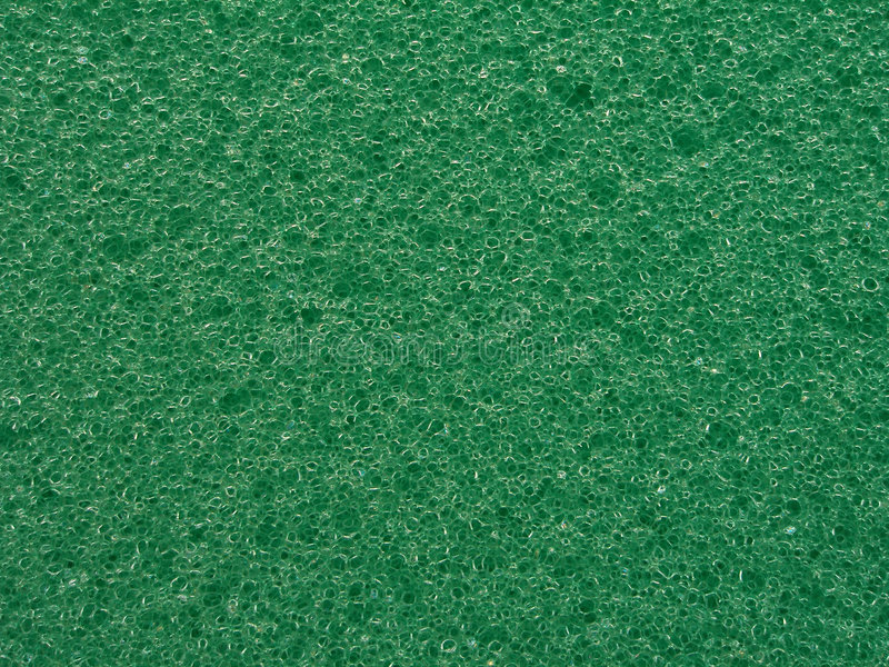 Download Rubber-foam stock image. Image of padding, rough, structure - 1720803
