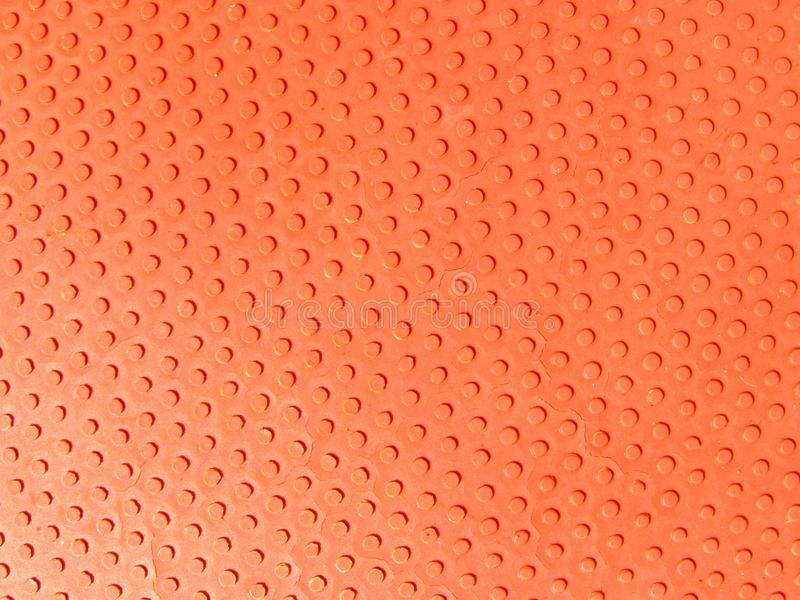 Rubber pattern stock photography