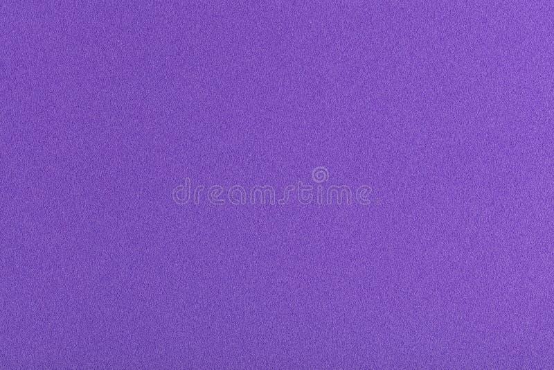 Rubber purpere pastelkleurtoon royalty-vrije stock afbeeldingen