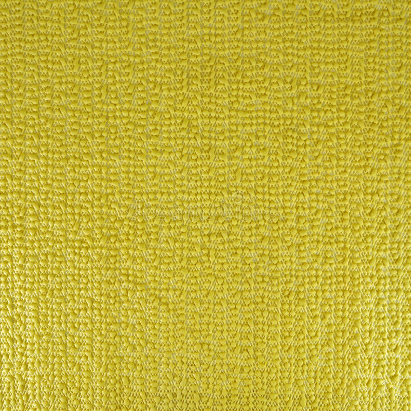 Download Rubber sheet stock photo. Image of color, effect, rubber - 24805486