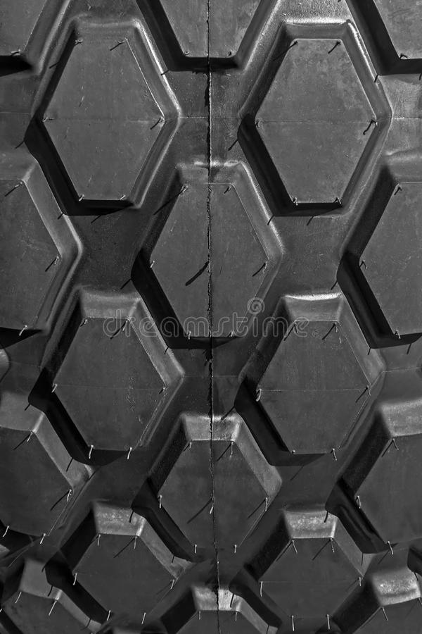 Download Rubber tire structure stock image. Image of engine, black - 32073613