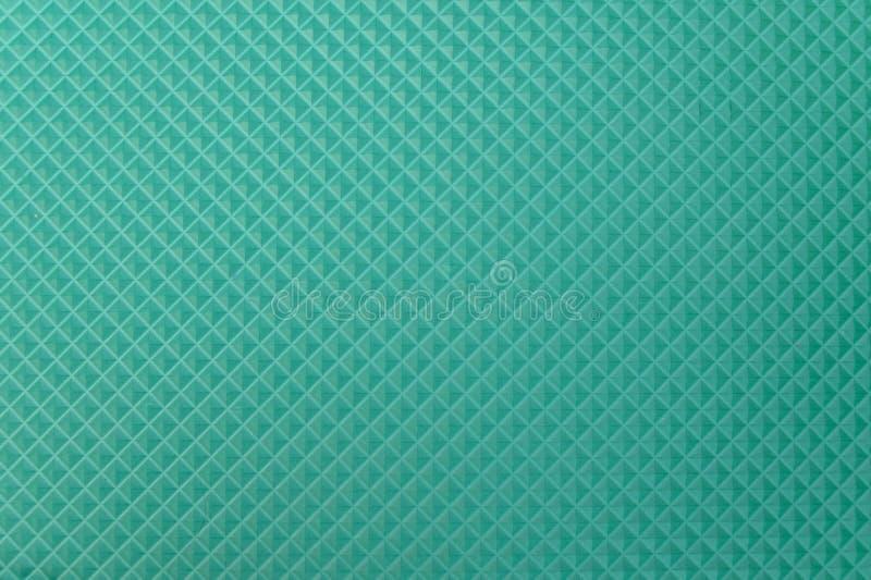 Rubber Vloer stock afbeelding