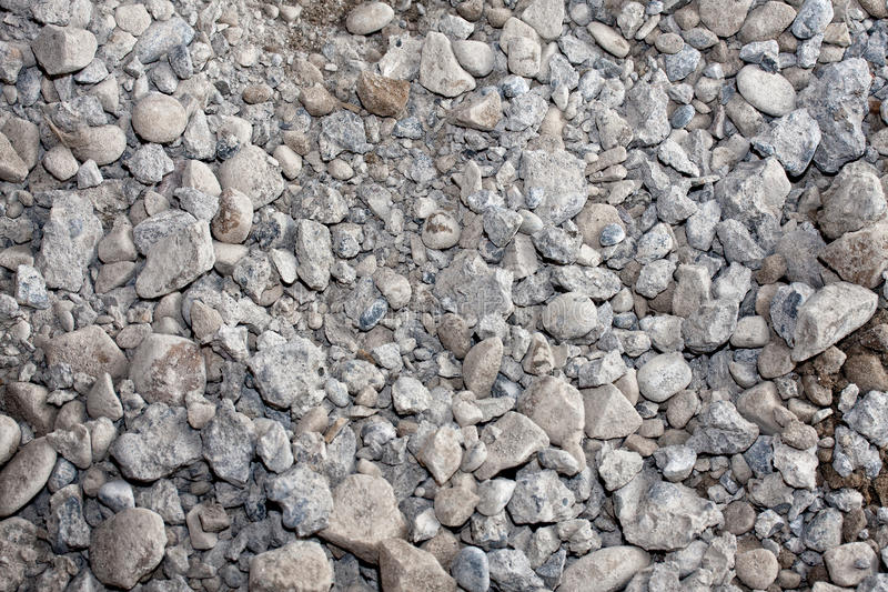 Download Rubble stock image. Image of rocks, rock, broken, debris - 12193871