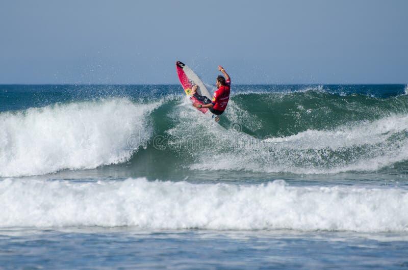 Download Ruben Gonzalez editorial photo. Image of coast, champion - 26894886