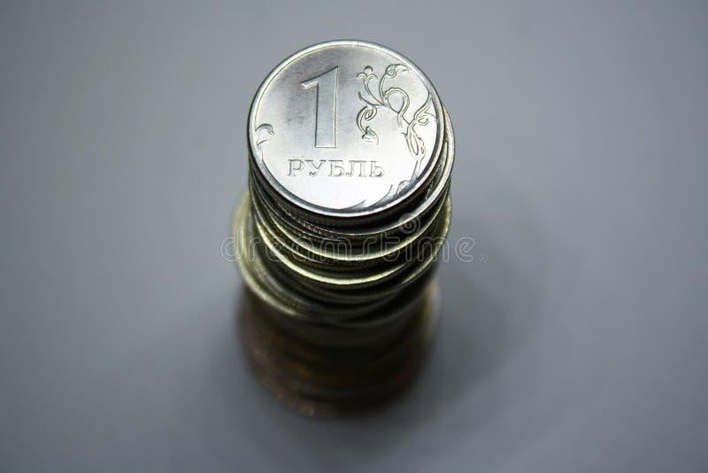 ruble imagens de stock royalty free