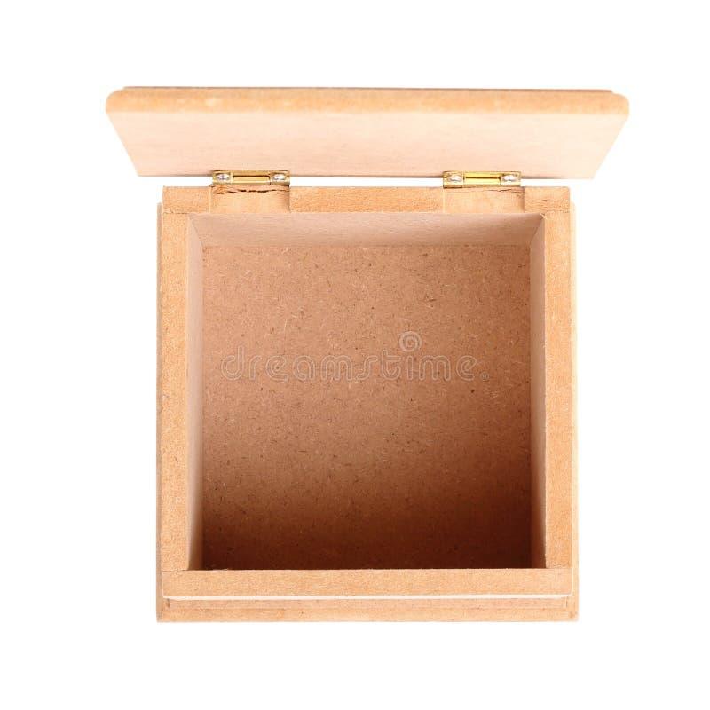 rubryki pojedynczy drewna fotografia stock