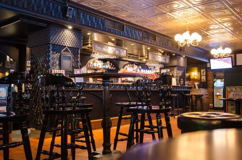 Irish Pub Tampere