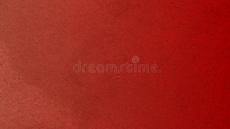 Ruby red color wall textured background wallpaper.vector illustration. Ruby red color wall textured background wallpaper. vector illustration. many uses for stock illustration