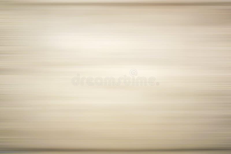 Ruch plamy abstrakta tło fotografia stock