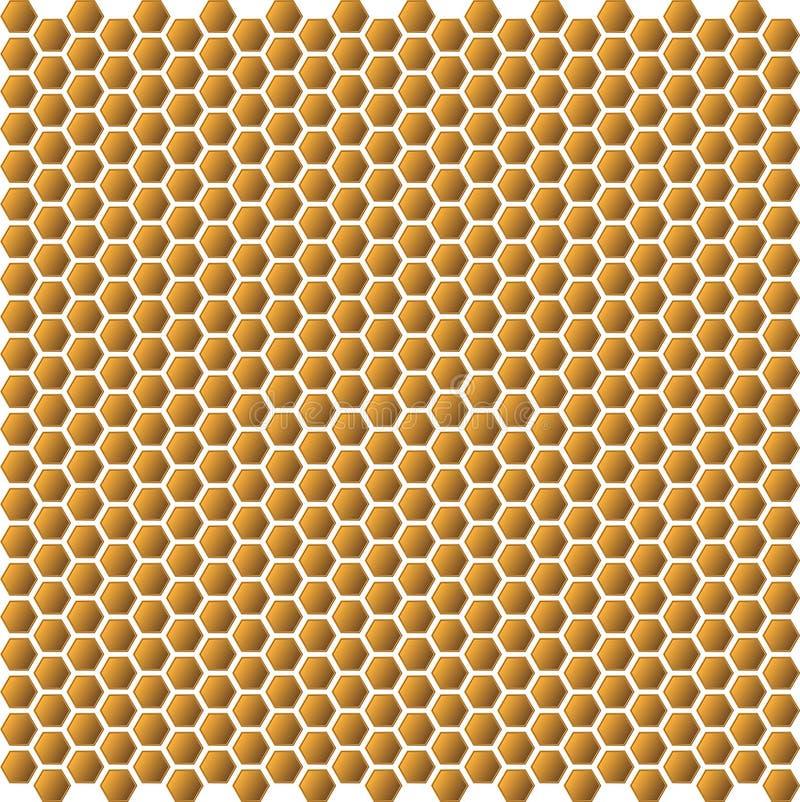 Ruche d 39 abeille photo stock image 19659360 - Dessin de ruche d abeille ...