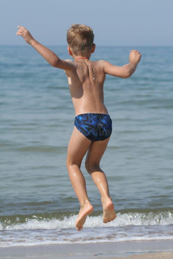 ruchy dziecka obrazy royalty free