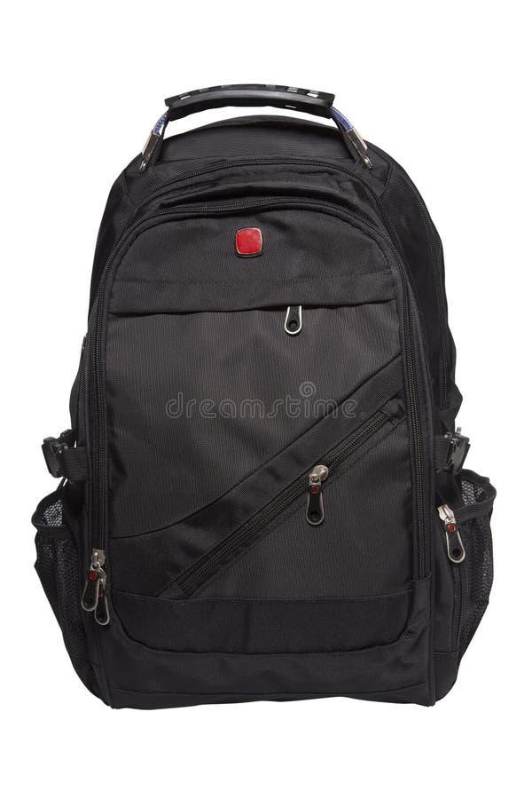 rucksack immagini stock libere da diritti