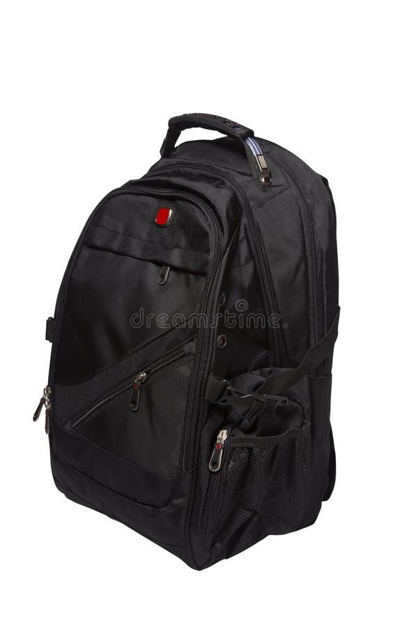 rucksack fotografia stock libera da diritti