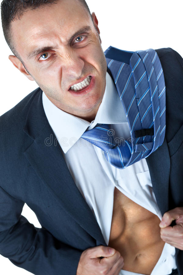 Download Rude business stock photo. Image of boss, fashion, lifestyle - 29344762