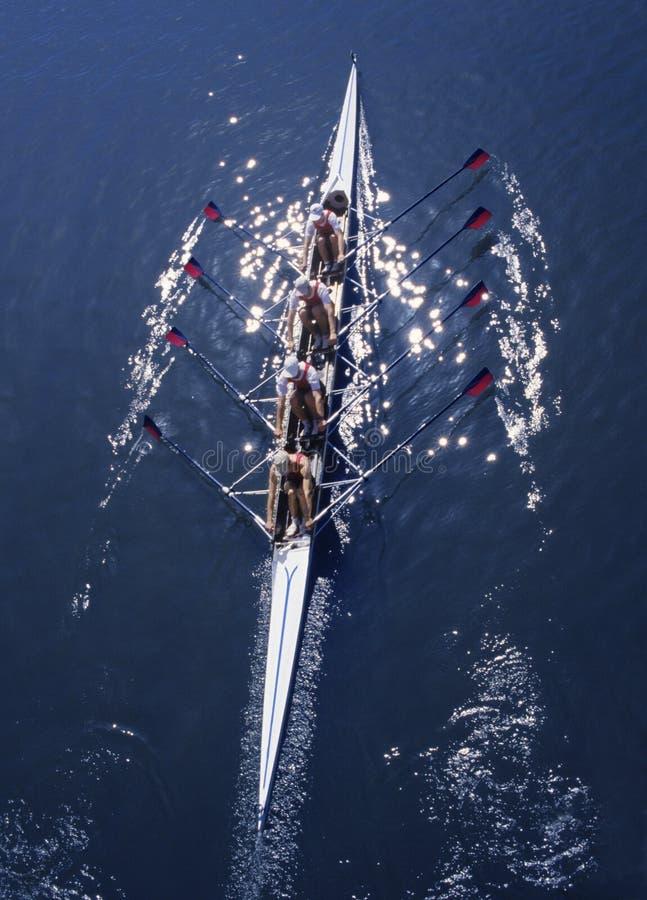 Rudersport 34c