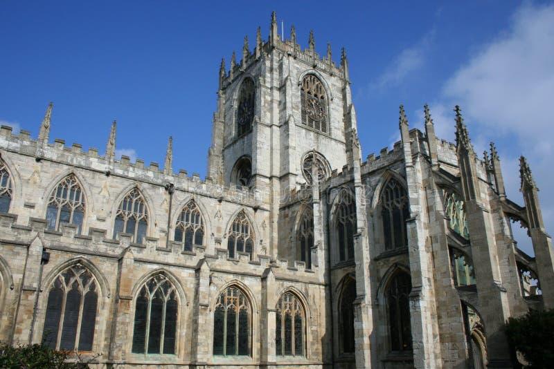 Download Rue de Mary s d'église photo stock. Image du alice, britain - 8667556