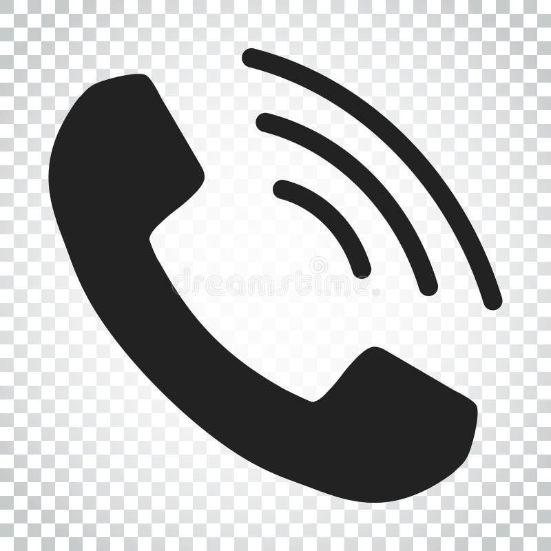 Download Rufen Sie Ikonenvektor, Kontakt, Beistandsservicezeichen Auf Lokalisiertem BAC An Vektor Abbildung - Illustration von retro, beweglich: 96935742