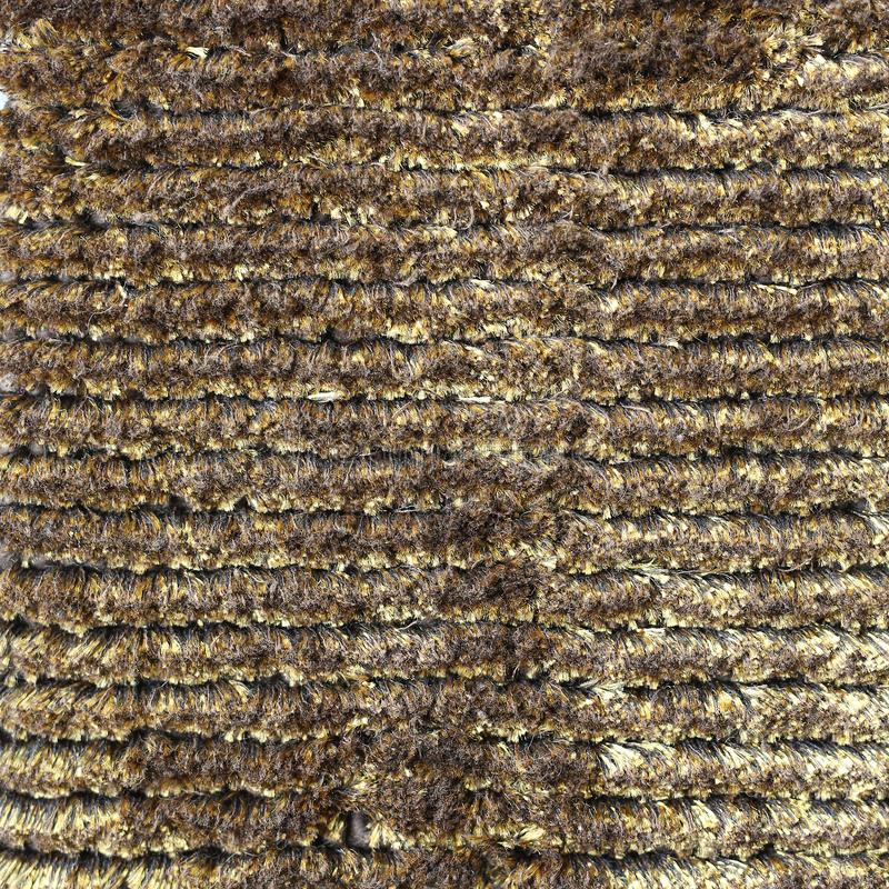 Rug Carpet background texture. A Rug Carpet background texture royalty free stock photo