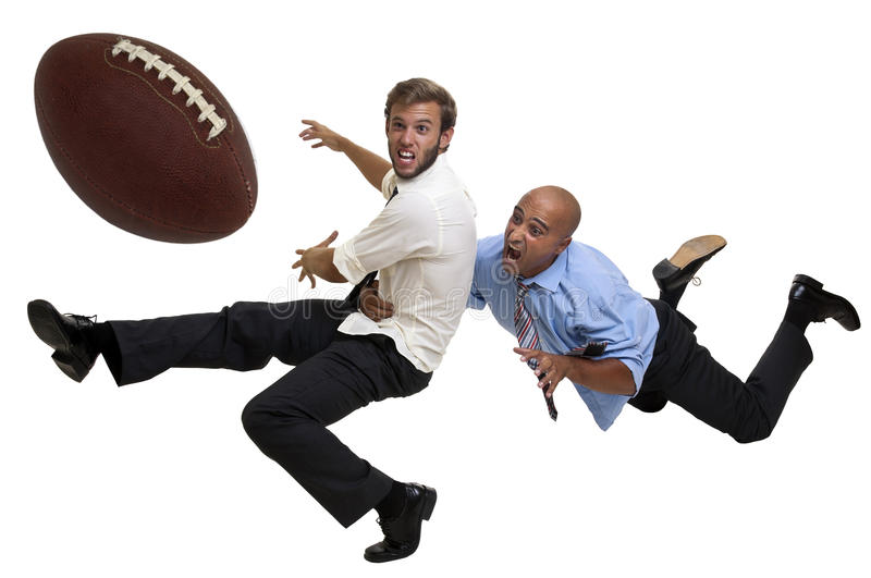 Download Rugby stock photo. Image of game, danger, injury, office - 21143718