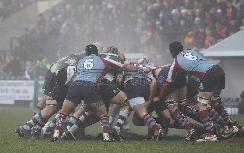 Download Rugby Union Editorial Image - Image: 4569080