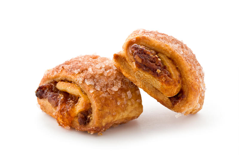 Download Rugelach stock image. Image of pastry, rolled, sugar - 22806359