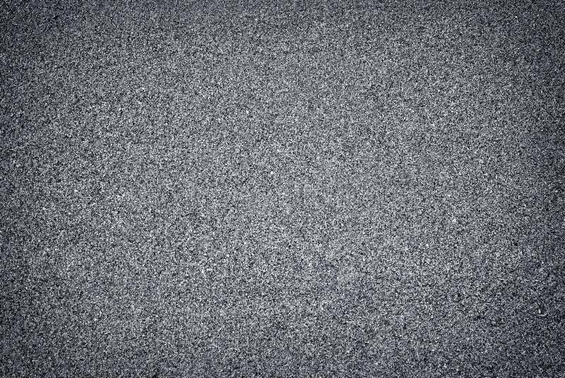 Ruido de la TV imagen de archivo