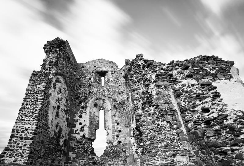 Download Ruin stock photo. Image of historical, religion, church - 20063322