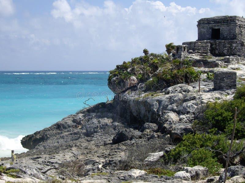 Download Ruin stock photo. Image of tropical, maya, destination - 34246164