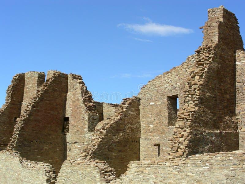 Download Ruinas hermosas imagen de archivo. Imagen de hopi, bonito - 1290119